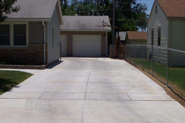 b-and-r-custom-concrete2
