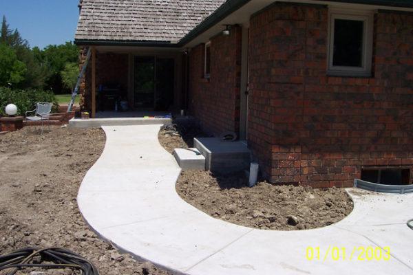 b-and-r-custom-concrete5