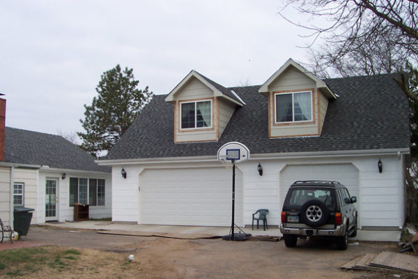 b-and-r-custom-garage3