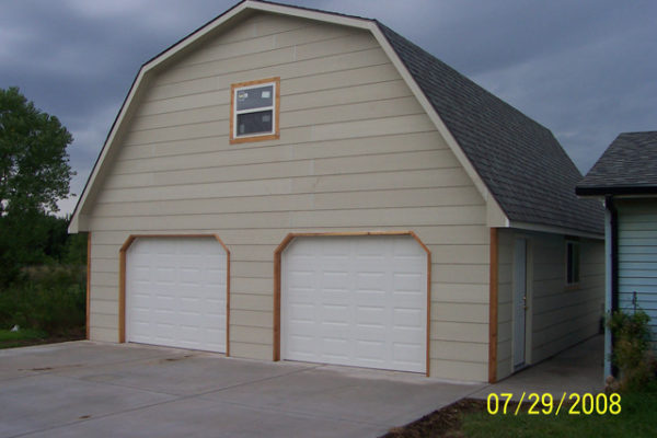 b-and-r-custom-garage6