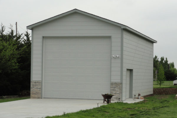 b-and-r-custom-garage7