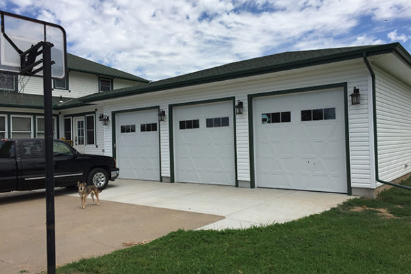 b-and-r-custom-attached-garage1