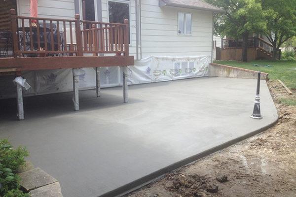 b-and-r-custom-concrete8