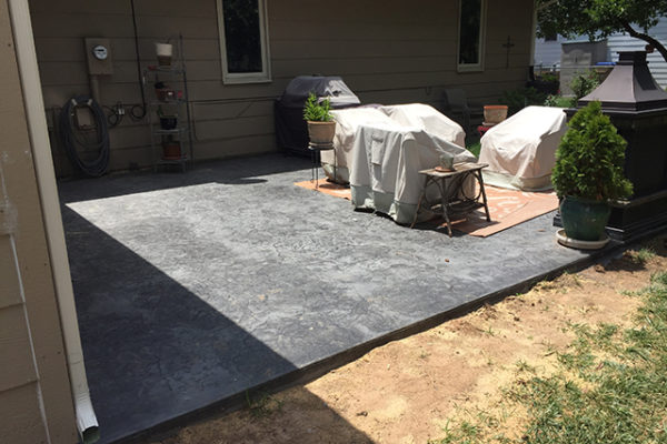 b-and-r-custom-stamped-concrete1