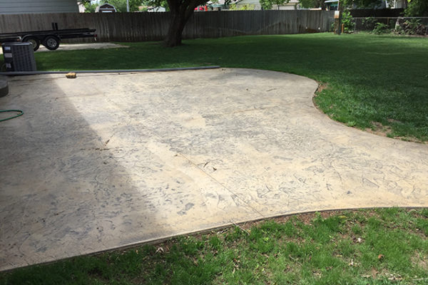 b-and-r-custom-stamped-concrete3