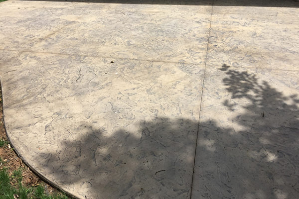 b-and-r-custom-stamped-concrete4
